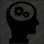 idea-icon-12420