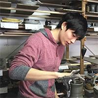 Ryodai Mizuno